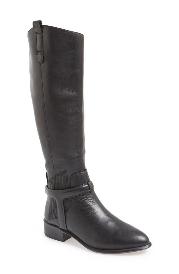dv by dolce vita 'mayden' boot $279