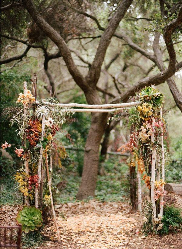 Elegant Weddings Invites