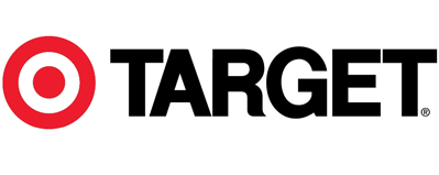 target-e13046234243081.png