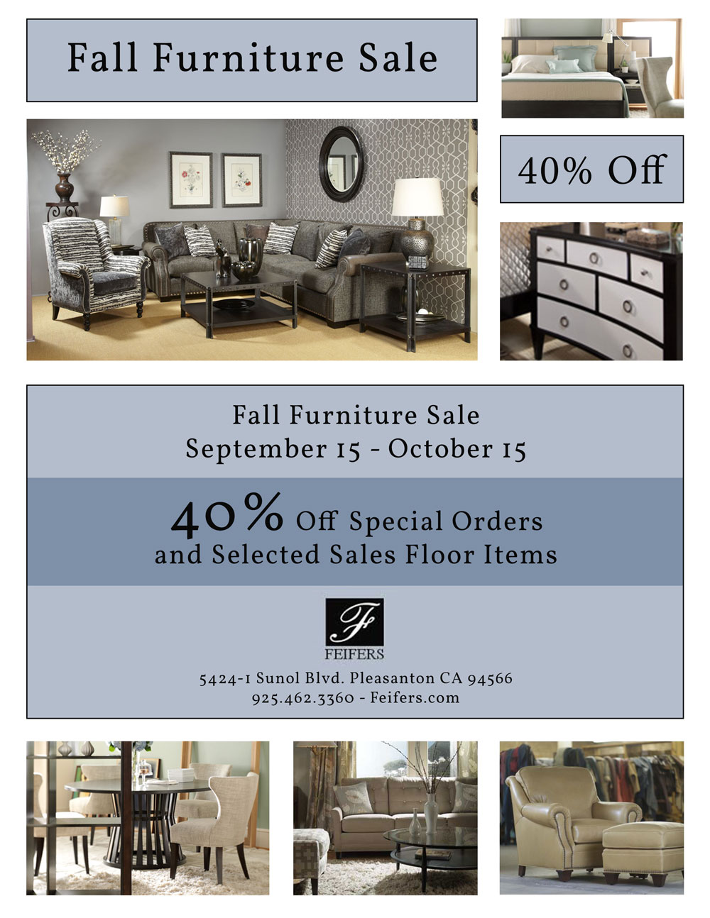 feifers-fall-sale-2014.jpg