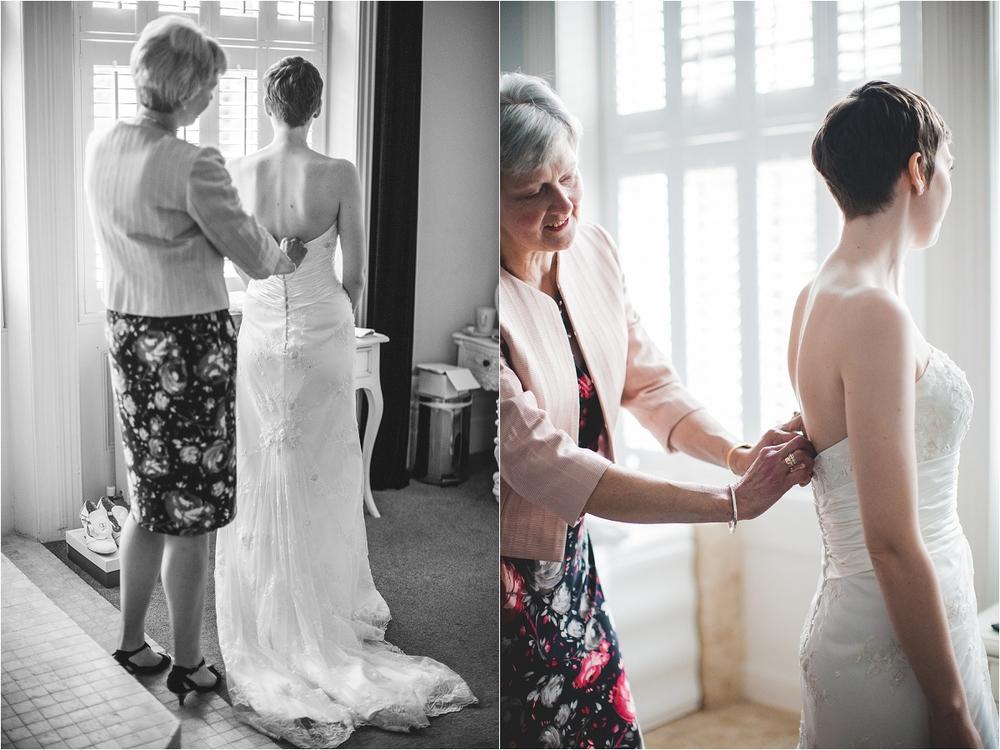 langtry manor bournemouth wedding (4).jpg