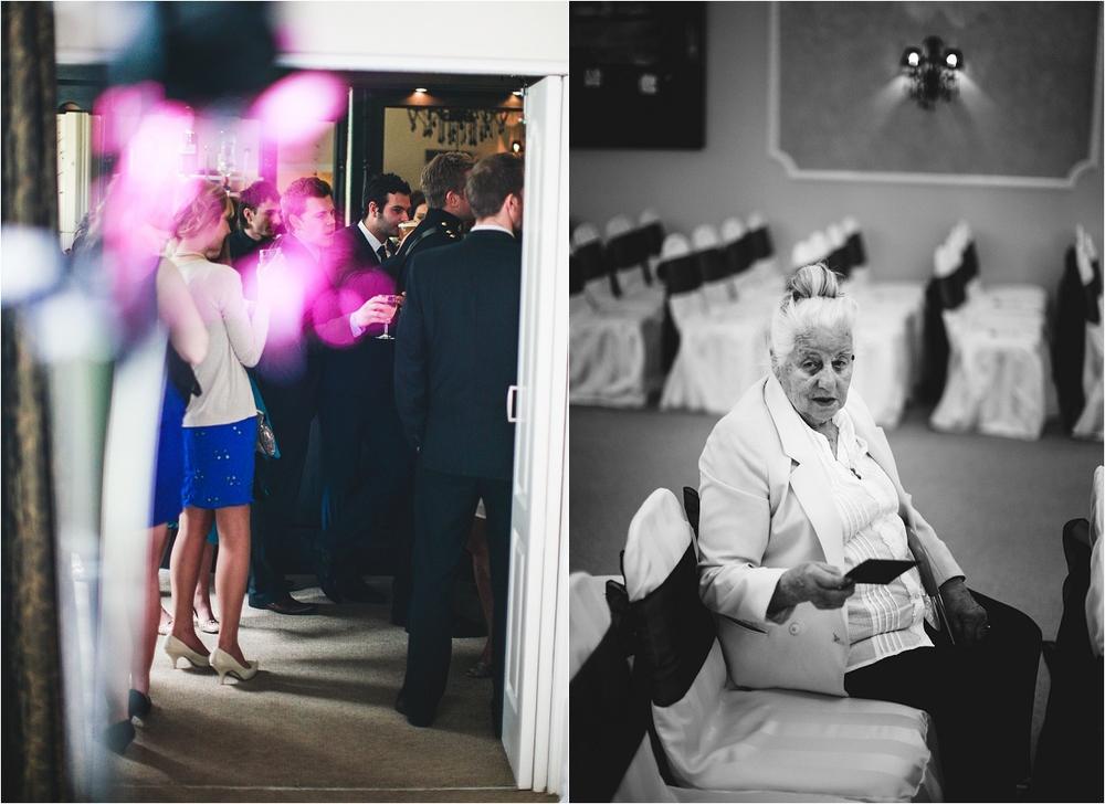 langtry manor bournemouth wedding (15).jpg