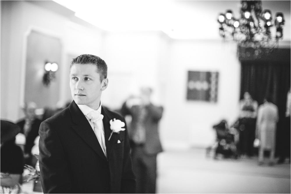 langtry manor bournemouth wedding (18).jpg