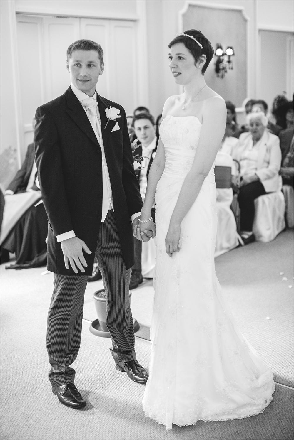 langtry manor bournemouth wedding (22).jpg