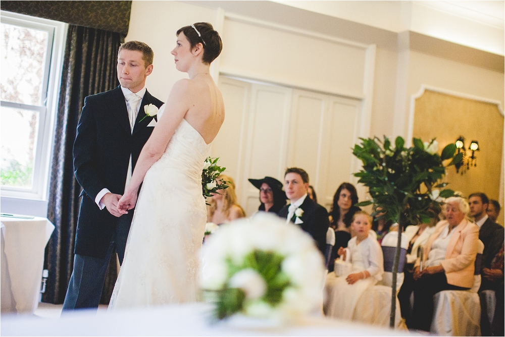 langtry manor bournemouth wedding (23).jpg