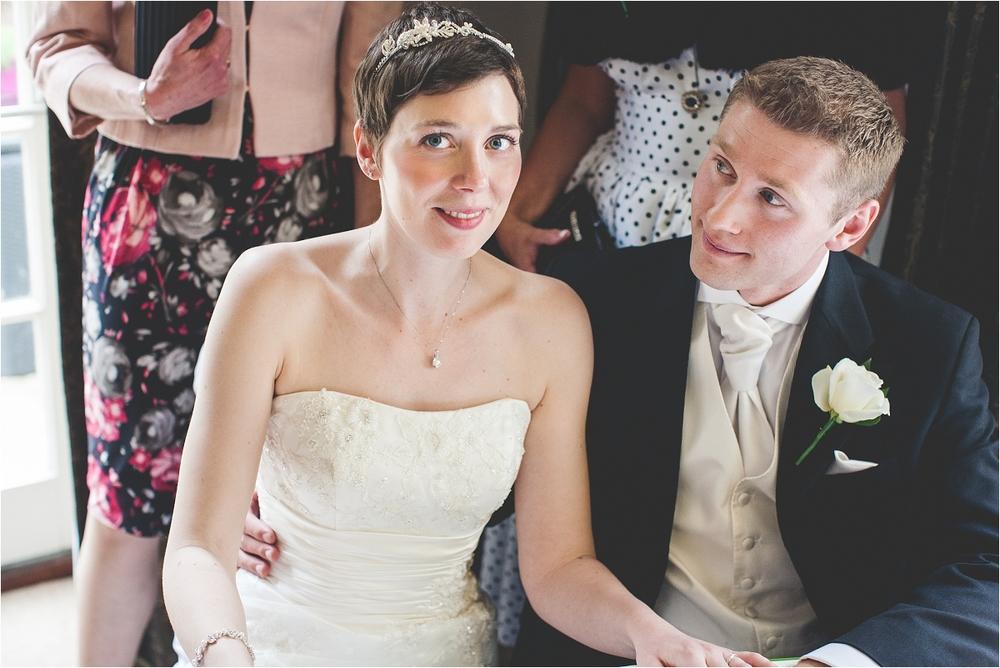 langtry manor bournemouth wedding (25).jpg