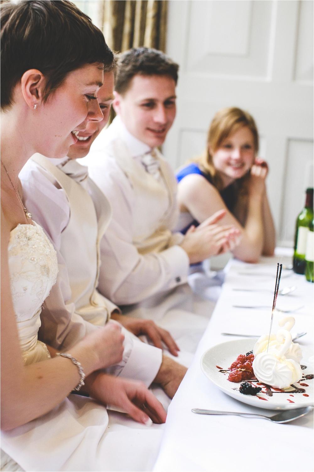 langtry manor bournemouth wedding (41).jpg