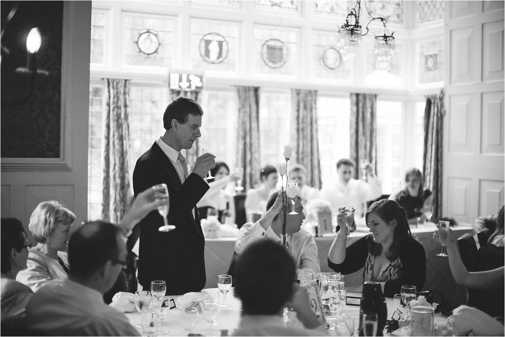langtry manor bournemouth wedding (42).jpg