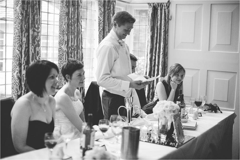 langtry manor bournemouth wedding (44).jpg