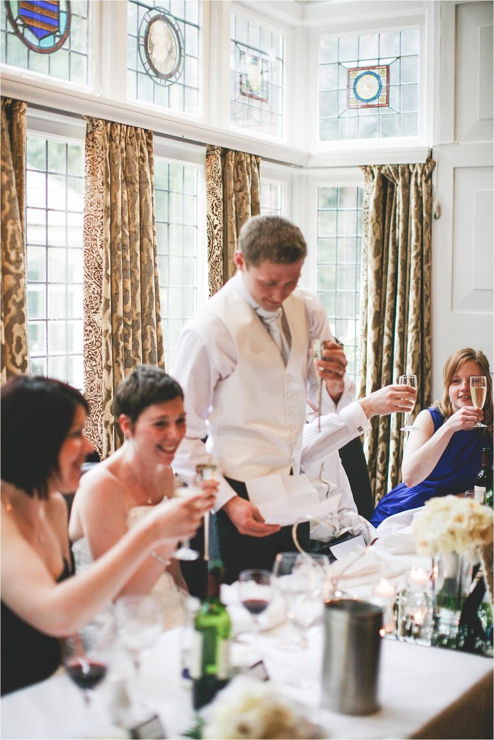 langtry manor bournemouth wedding (47).jpg