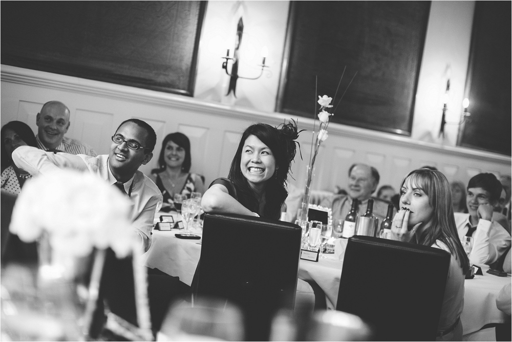 langtry manor bournemouth wedding (46).jpg