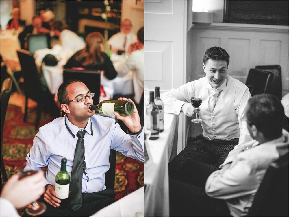 langtry manor bournemouth wedding (50).jpg