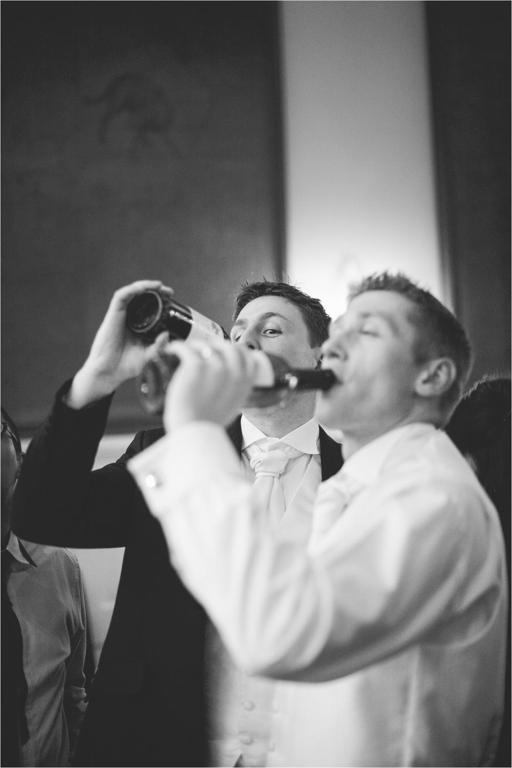 langtry manor bournemouth wedding (51).jpg