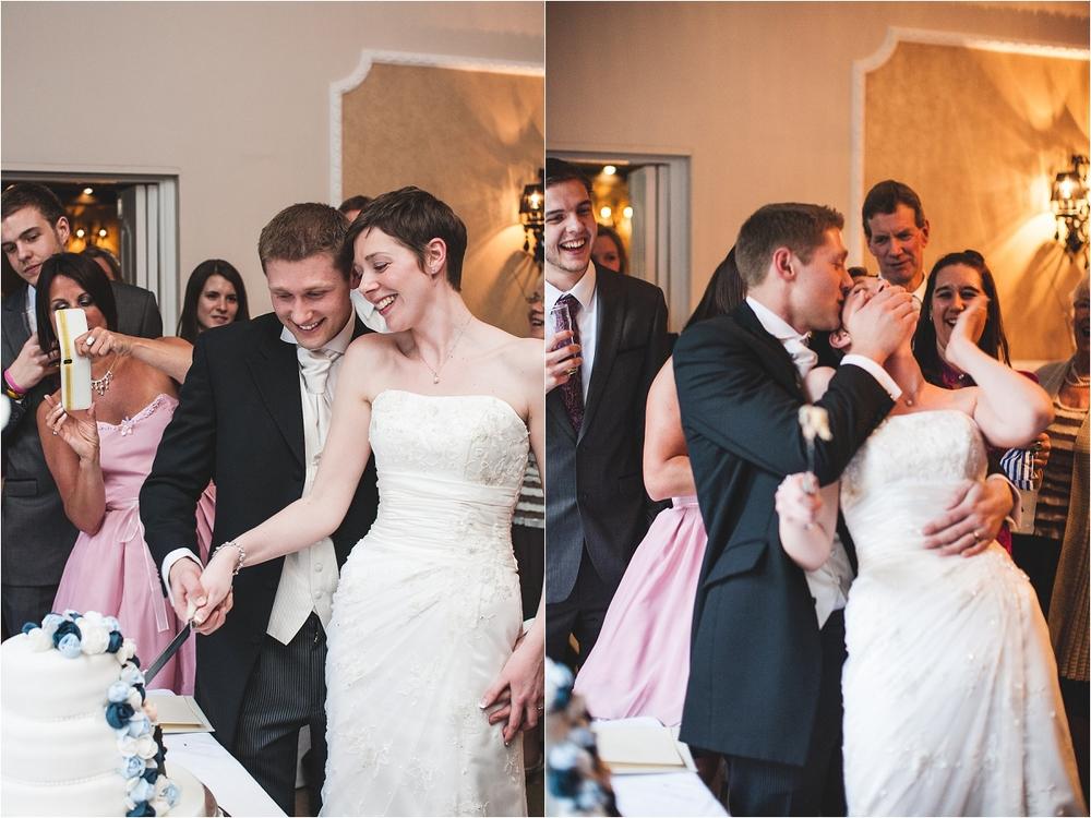 langtry manor bournemouth wedding (54).jpg