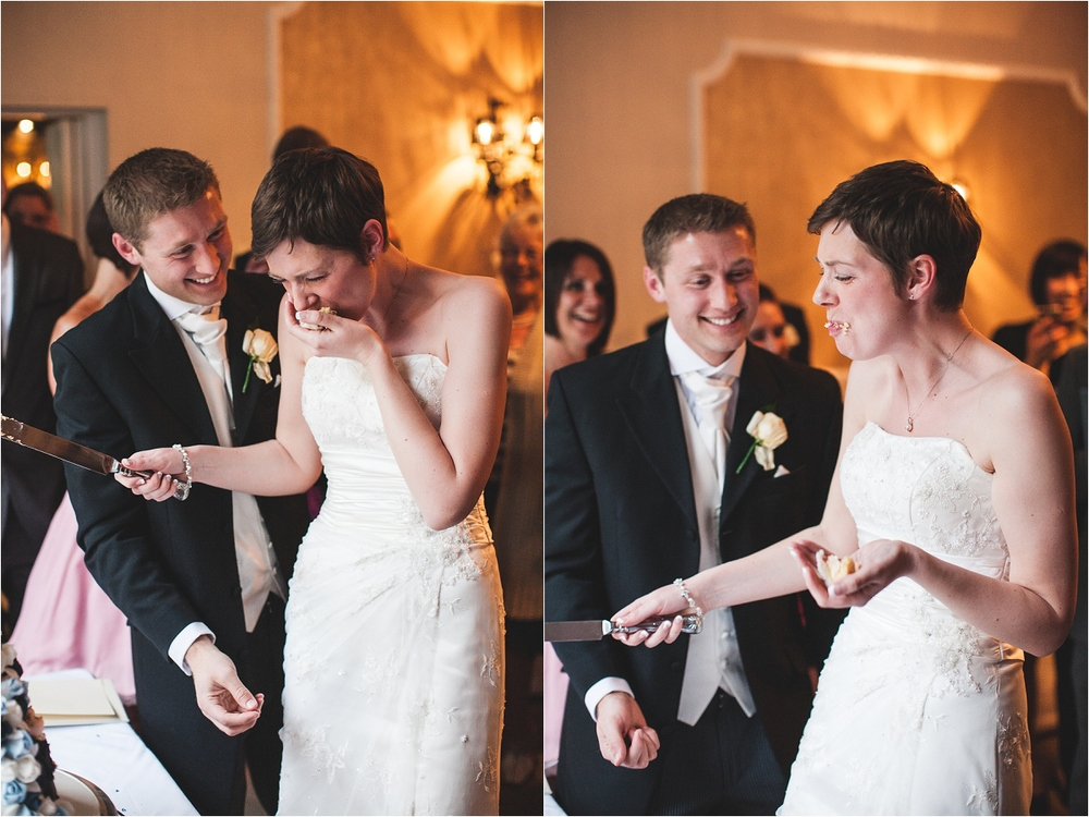 langtry manor bournemouth wedding (53).jpg