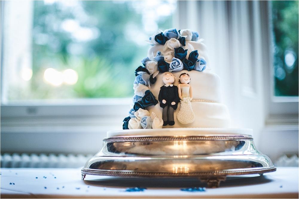 langtry manor bournemouth wedding (56).jpg
