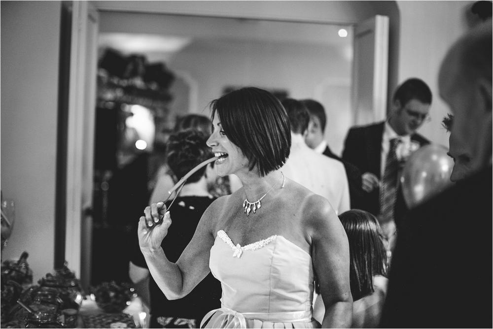 langtry manor bournemouth wedding (61).jpg