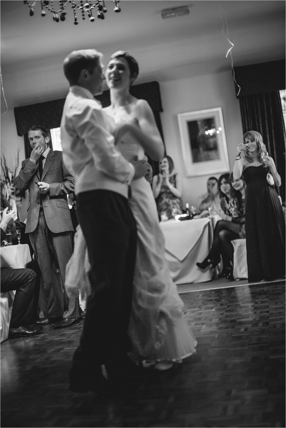 langtry manor bournemouth wedding (69).jpg