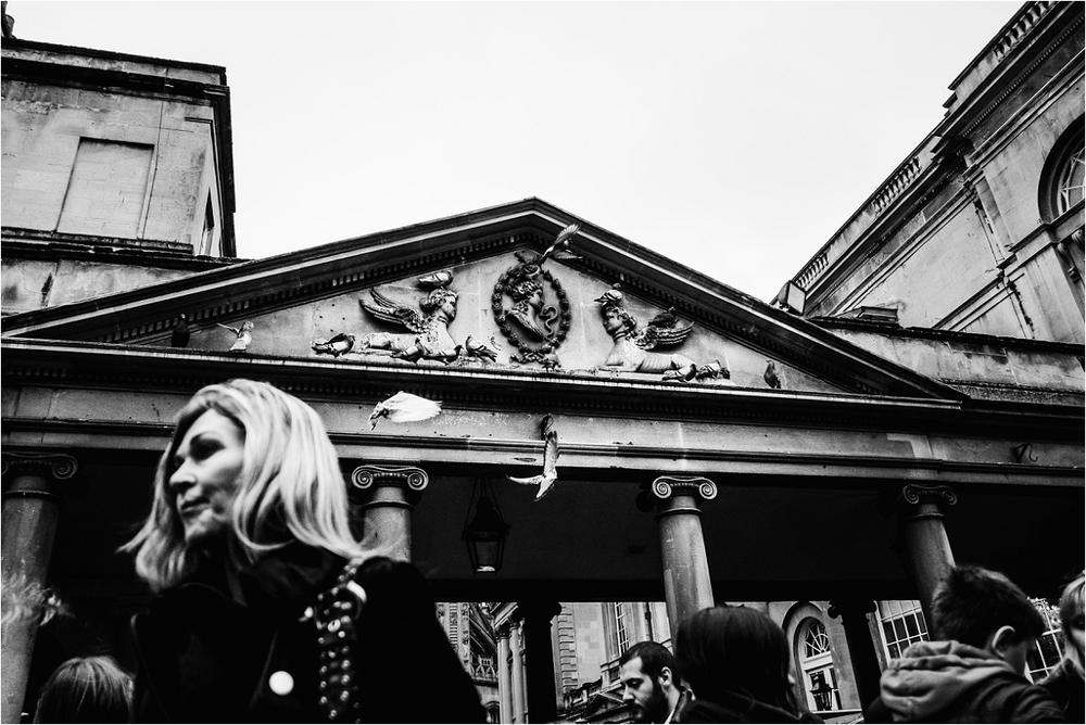 Fuji xe1, Bath photographer