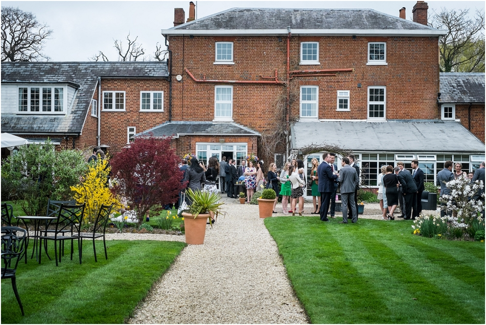 The Mill House Swallowfield Wedding photographer.jpg