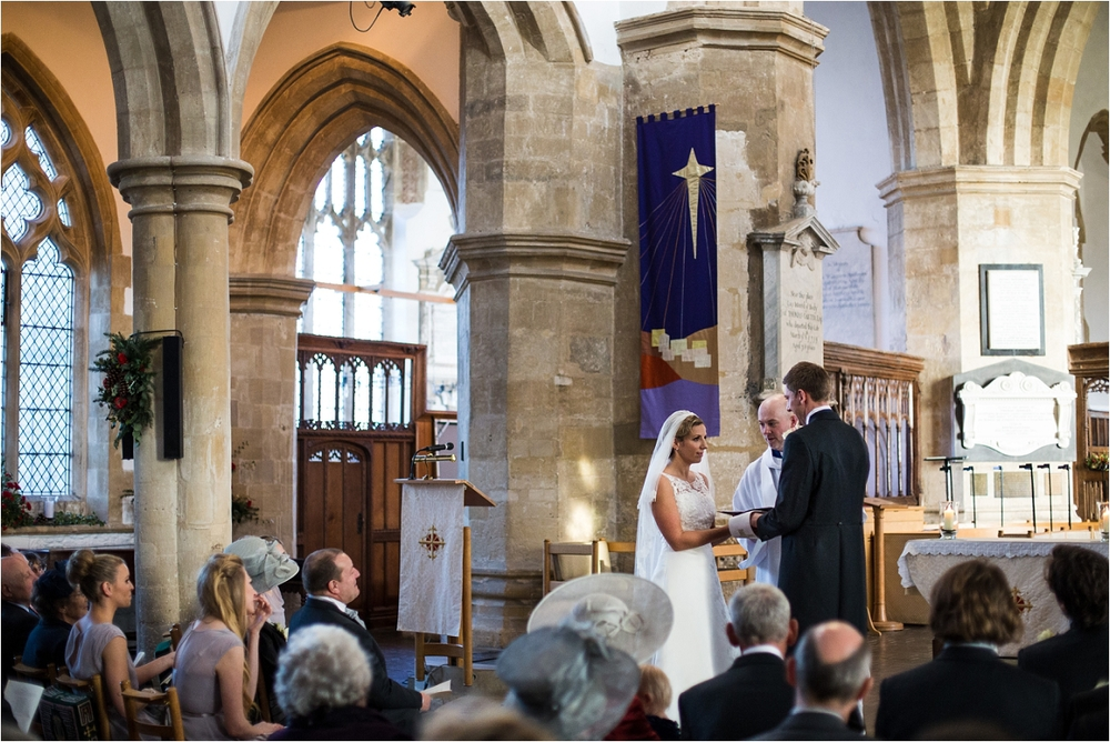 Notley Tythe Barn Wedding Photographer (40).jpg