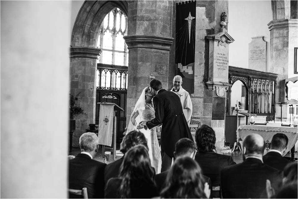 Notley Tythe Barn Wedding Photographer (42).jpg