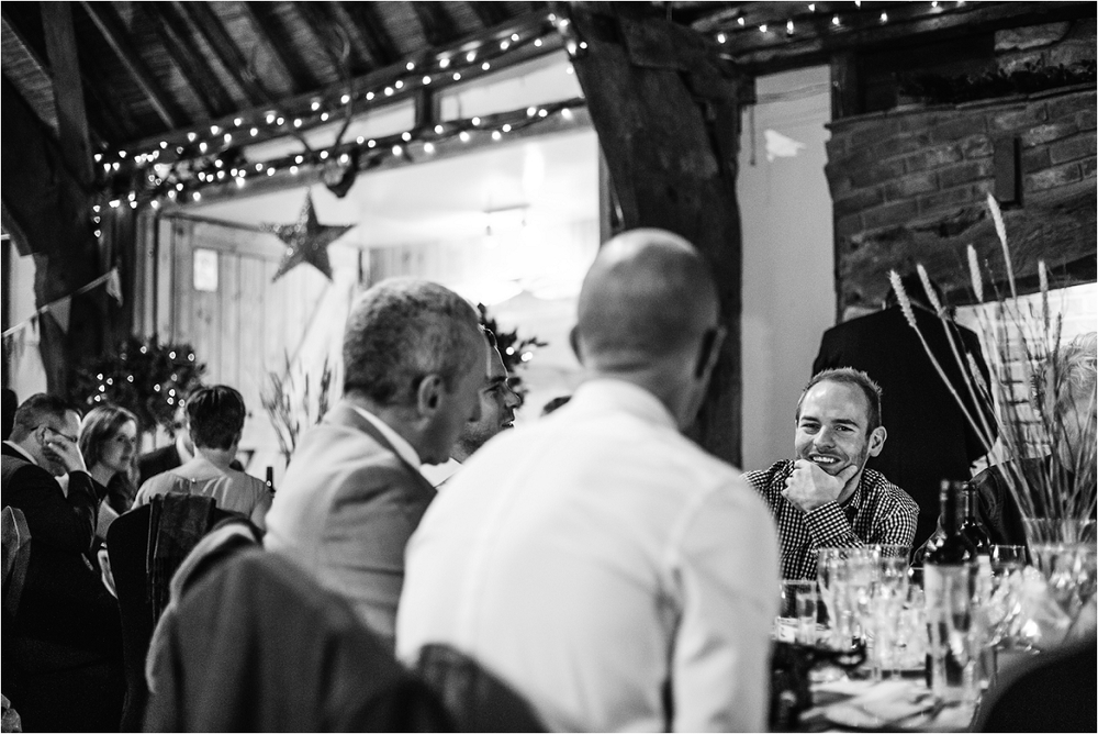 Notley Tythe Barn Wedding Photographer (90).jpg