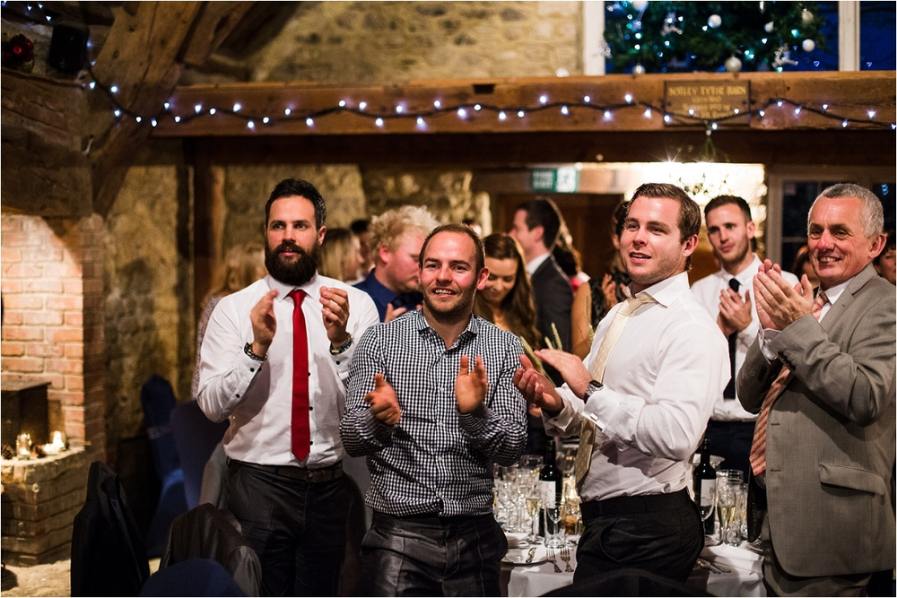 Notley Tythe Barn Wedding Photographer (99).jpg