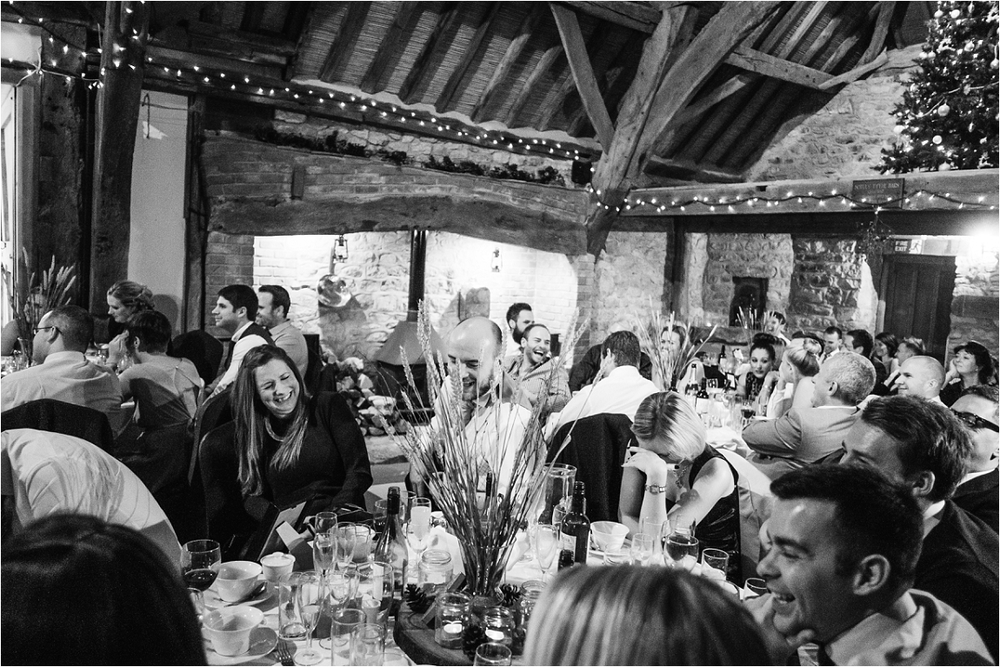 Notley Tythe Barn Wedding Photographer (121).jpg
