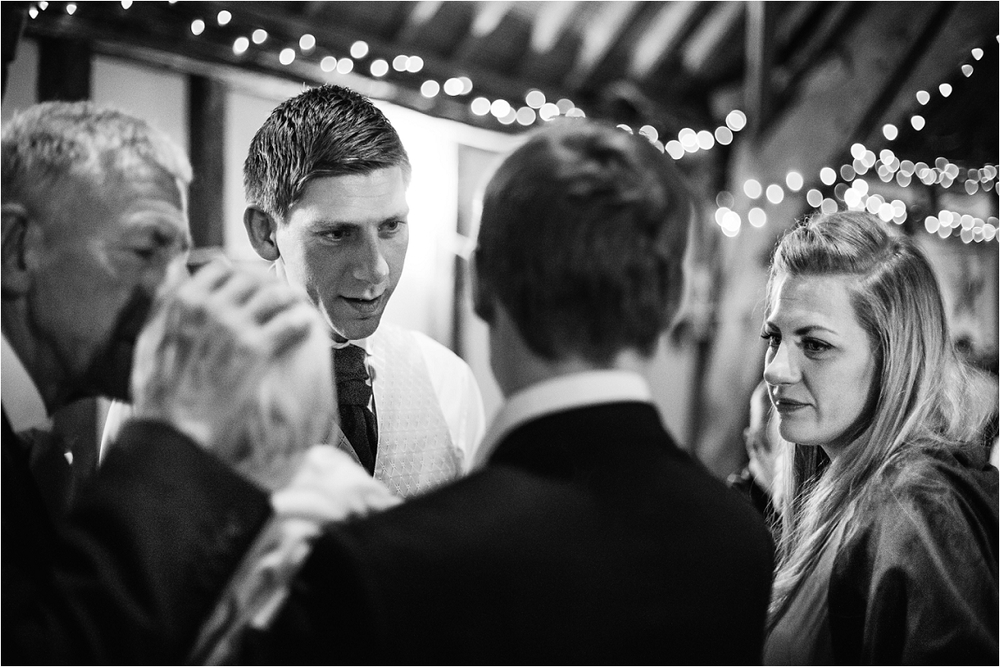 Notley Tythe Barn Wedding Photographer (125).jpg