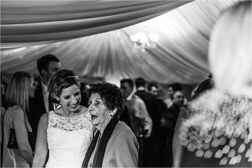 Notley Tythe Barn Wedding Photographer (130).jpg