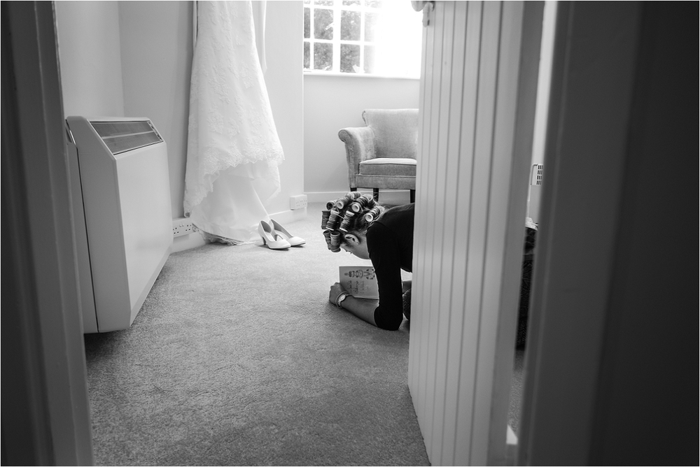 Farnham castle wedding photographer (9).jpg