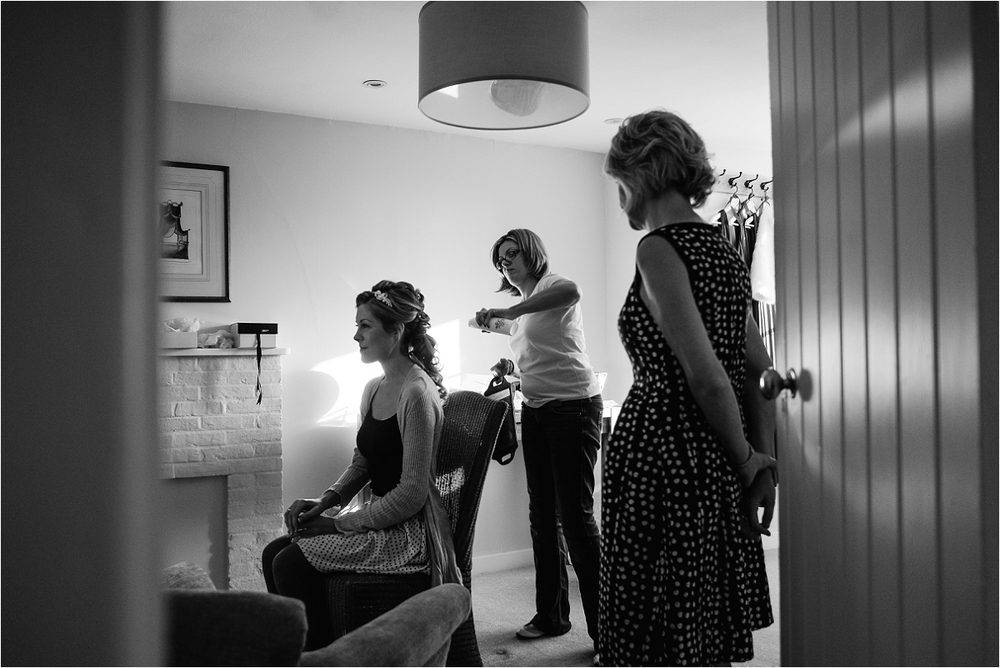 Farnham castle wedding photographer (10).jpg