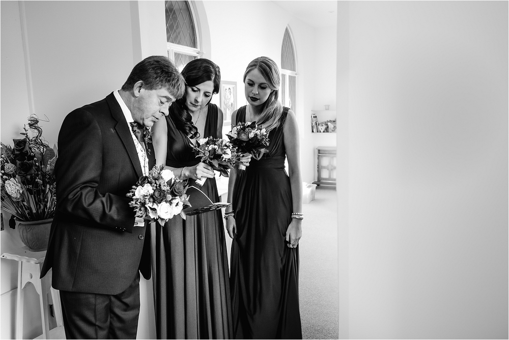 Farnham castle wedding photographer (21).jpg