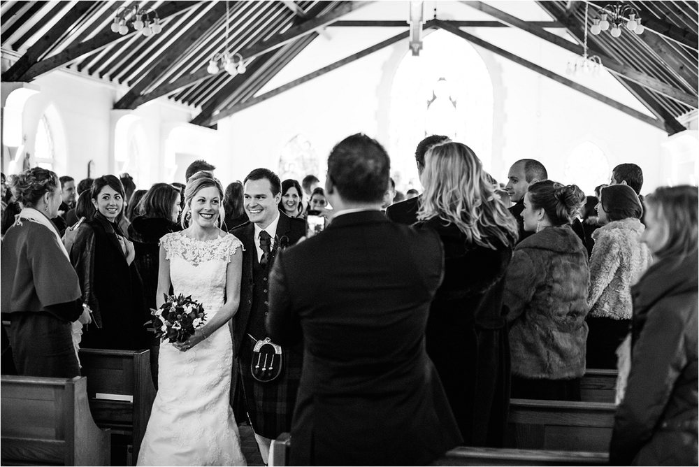 Farnham castle wedding photographer (34).jpg