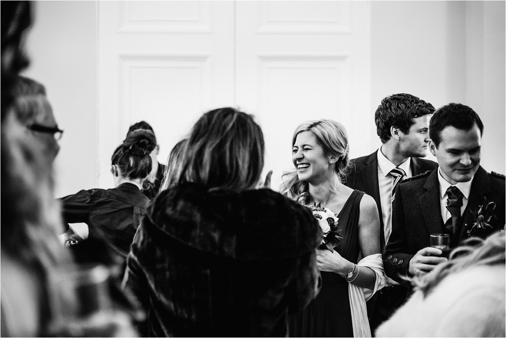 Farnham castle wedding photographer (44).jpg
