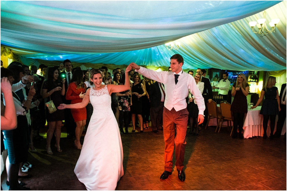 notley tythe barn first dance.jpg