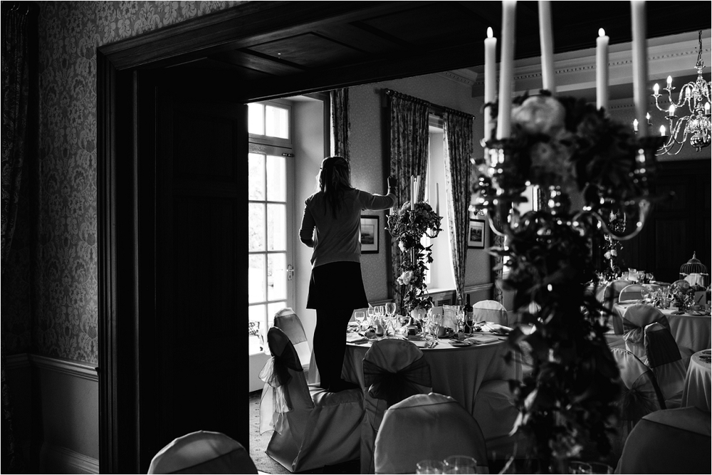 Weddings at Holbrook House (52).jpg