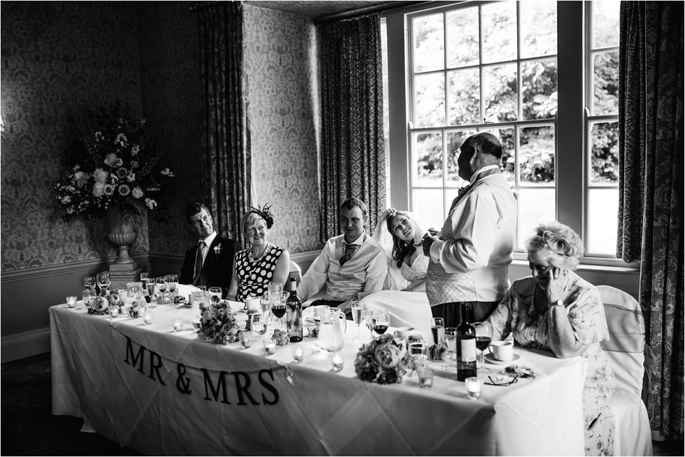 Weddings at Holbrook House (62).jpg
