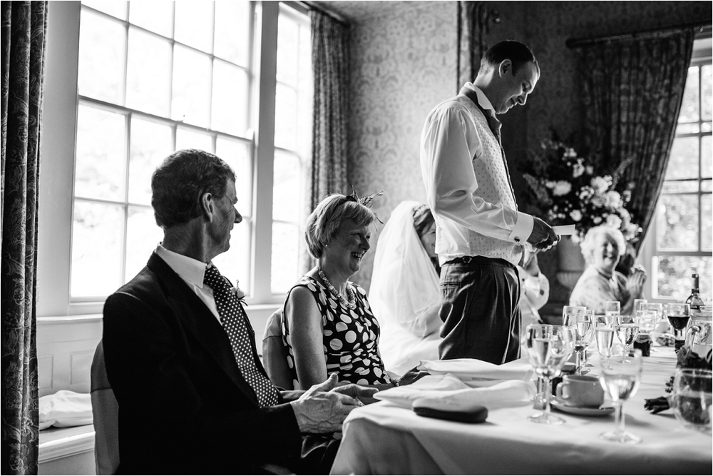Weddings at Holbrook House (70).jpg