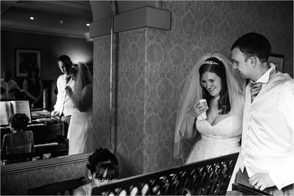 Weddings at Holbrook House (76).jpg