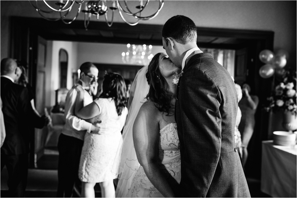 Weddings at Holbrook House (99).jpg