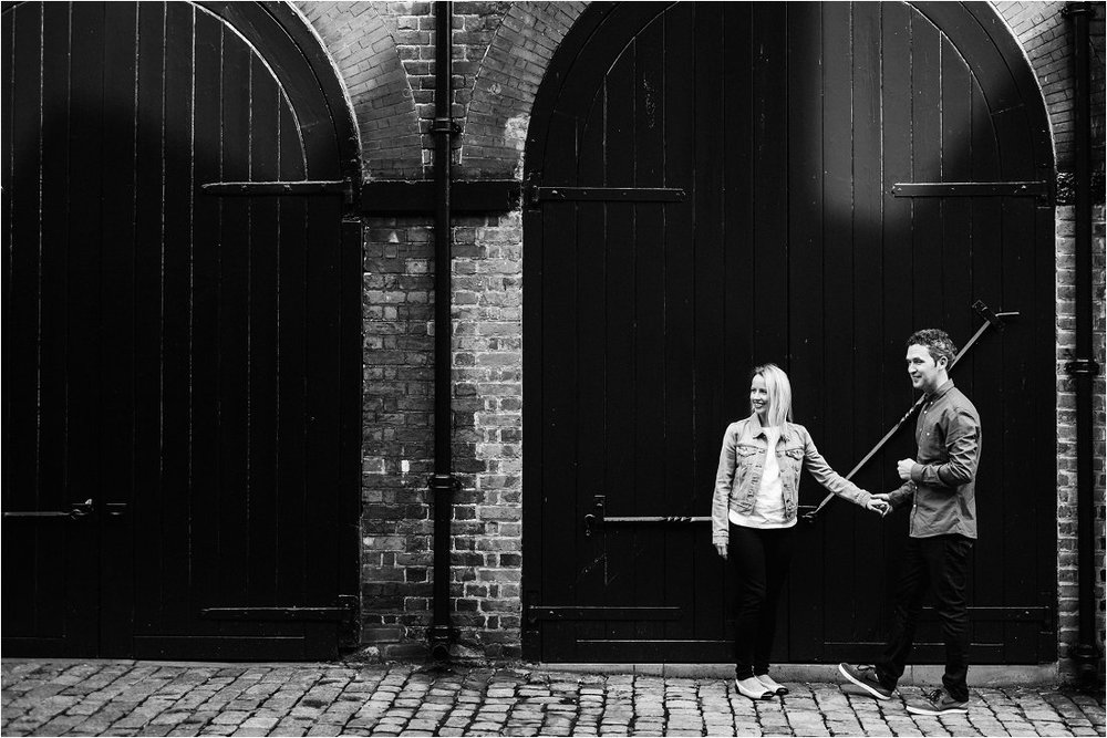 Pre Wedding photography Windsor (9).jpg
