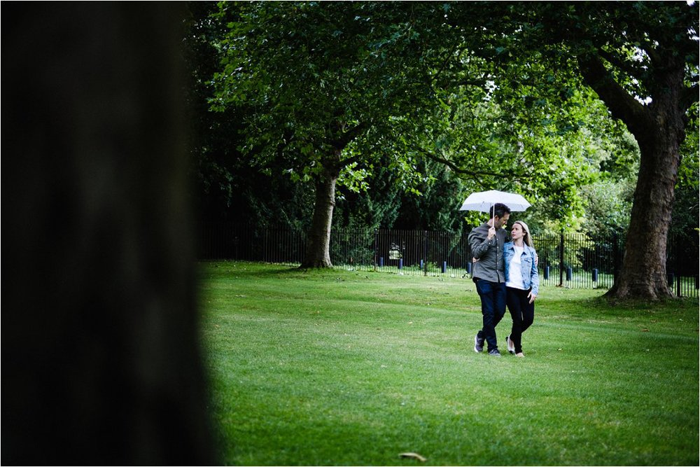 Pre Wedding photography Windsor (16).jpg