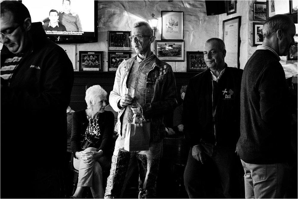 Edinburgh Fringe - Edinburgh Festival (13).jpg