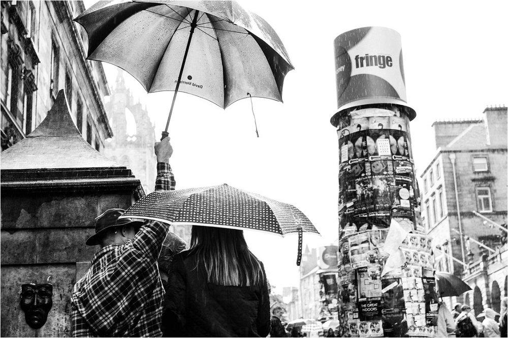 Edinburgh Fringe - Edinburgh Festival (17).jpg