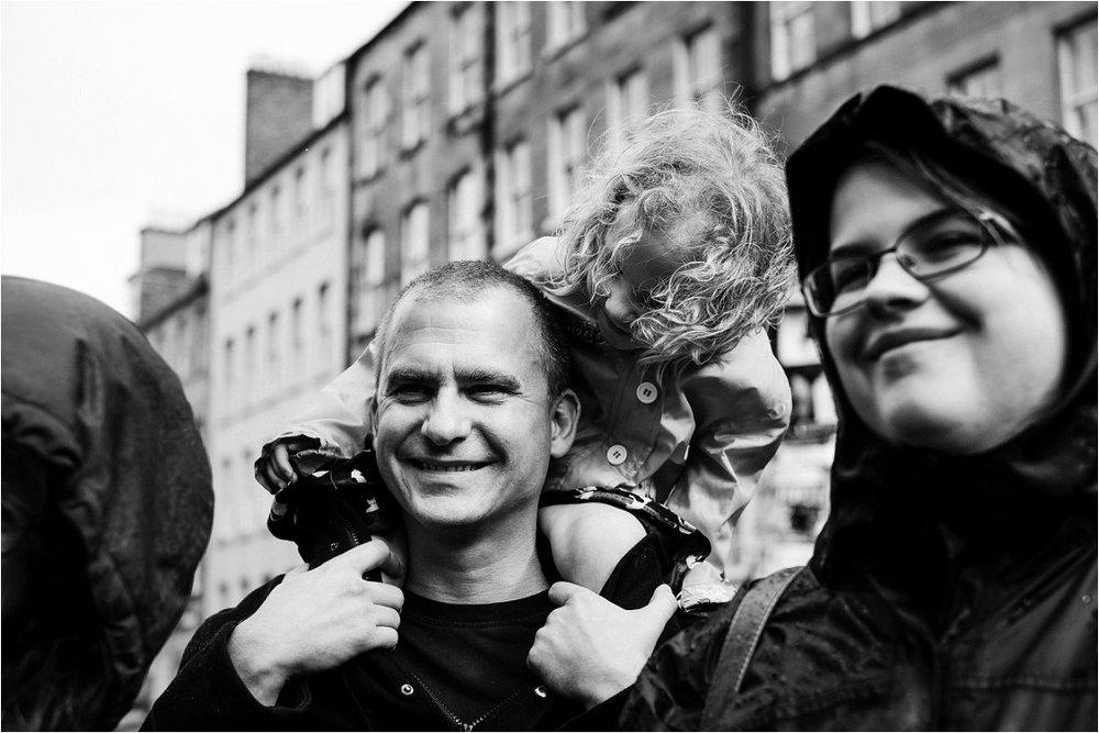 Edinburgh Fringe - Edinburgh Festival (20).jpg
