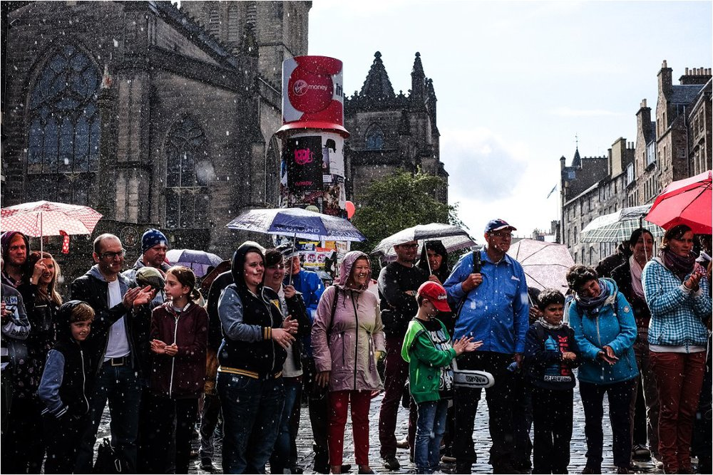 Edinburgh Fringe - Edinburgh Festival (21).jpg