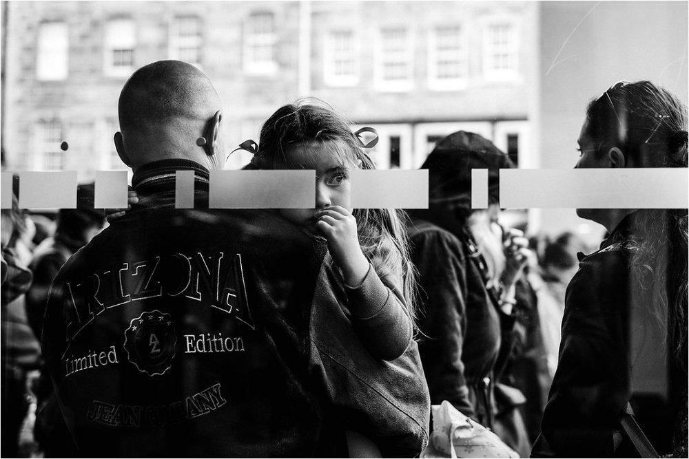 Edinburgh Fringe - Edinburgh Festival (27).jpg