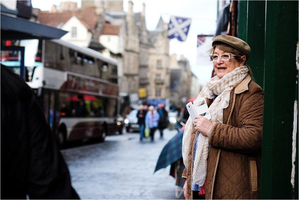 Edinburgh Fringe - Edinburgh Festival (32).jpg